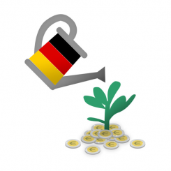 PLANT-AND-MONEY-582px