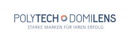 Polytech-Domilens