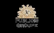 Publics-Groupe