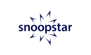 Snoopstar