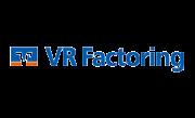VR-Factoring
