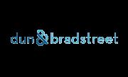 dun-and-bradstreet