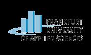 frankfurt-university-of-applied-sciences