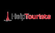 help-tourists