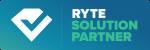 ryte_solution